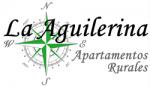La Aguilerina